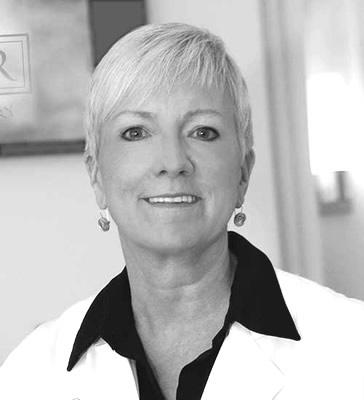 Dr. Kathy Rumer, Gender Reassignment Surgeon