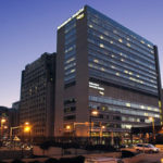 Hahnemann University Hospital