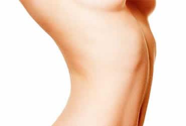 Body Feminization