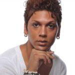 Facial Feminization Surgery FFS