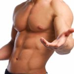 Body Masculinization
