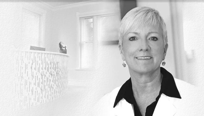 Gender Reassignment Surgery - Dr. Kathy L. Rumer, Plastic Surgeon