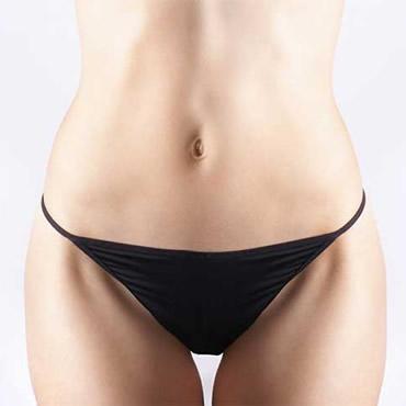 Vaginoplasty Gender Reassignment Surgery